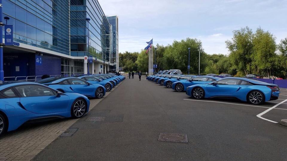 http://s1.cdn.autoevolution.com/images/news/leicester-city-fc-players-now-drive-bmw-i8-cars-for-winning-the-premier-league-110189_1.jpg