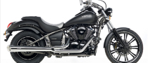 LeoVince Launches New Blackjack Cruiser Exhausts