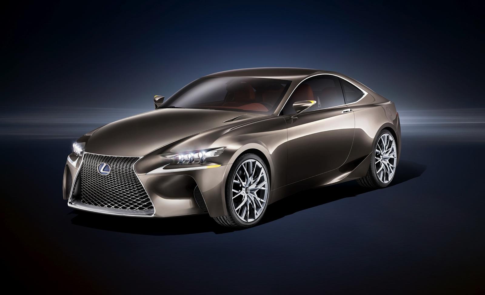 https://s1.cdn.autoevolution.com/images/news/lexus-lf-cc-reveals-future-lexus-coupe-in-paris-49491_1.jpg