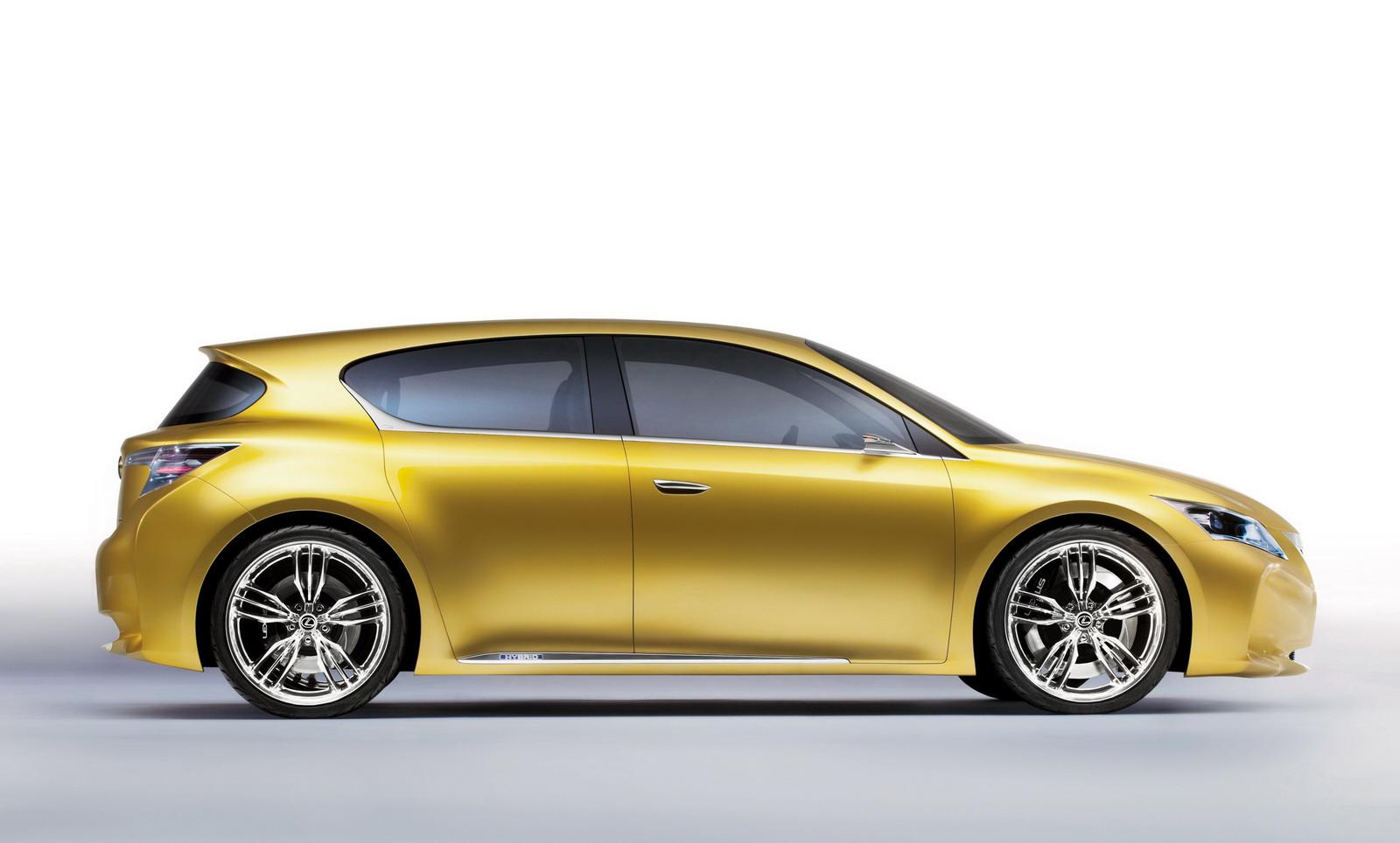 https://s1.cdn.autoevolution.com/images/news/lexus-lf-ch-hatchback-concept-unveiled-10749_1.jpg