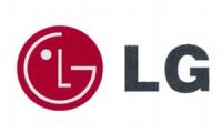 LG - Made in Korea