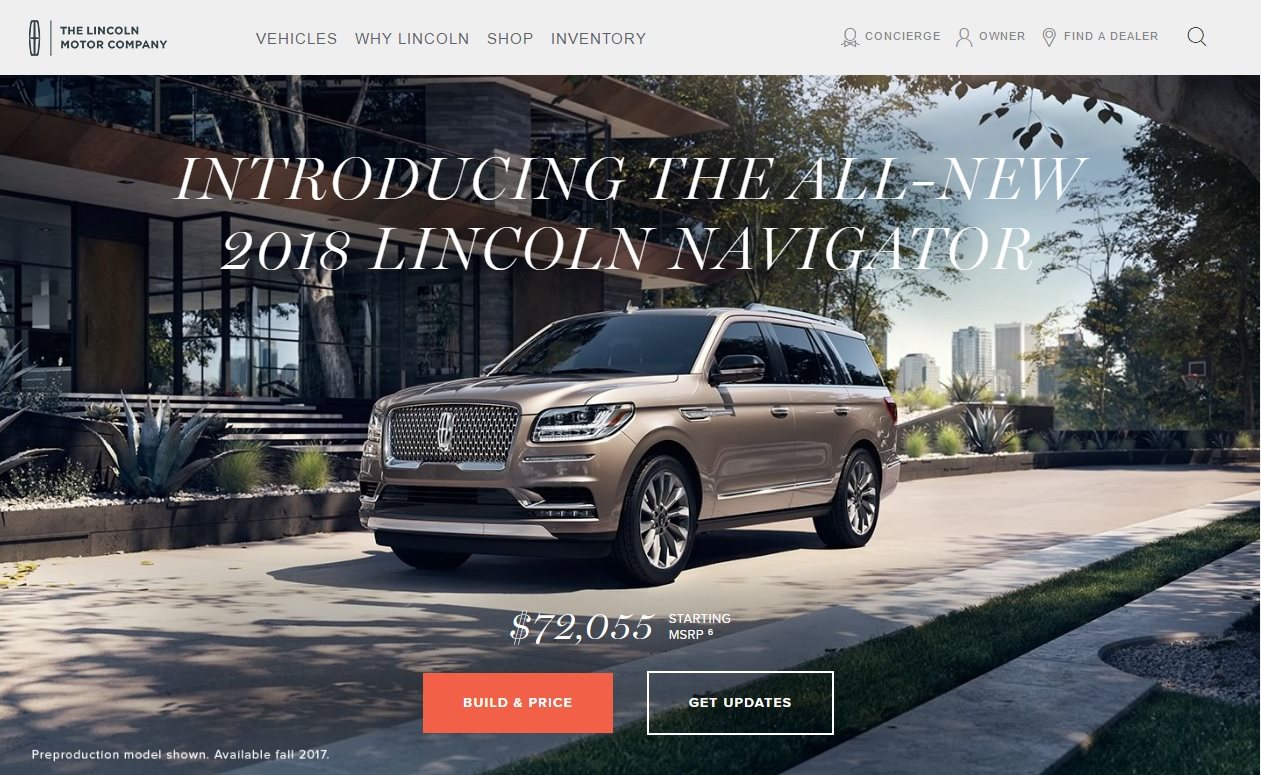 https://s1.cdn.autoevolution.com/images/news/lincoln-prices-2018-navigator-from-72055-118746_1.jpg