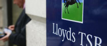 Lloyds Bank Buys Share in Manor/Virgin F1 Team