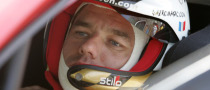 Loeb Admits Underdog Status in Norway