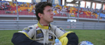Lopez to Lose F1 Seat in 2010