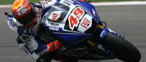 Lorenzo Admits Having Problems with New Bike