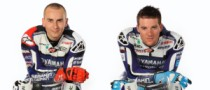 Lorenzo Tips Spies to Battle for 2011 MotoGP Title