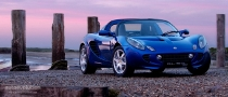 Lotus Cars Get Cheaper in Australia