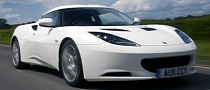 Lotus Could Be Liquidated