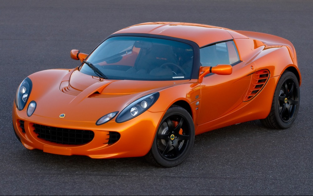 Lotus Driving Academy Is Now in Business - autoevolution