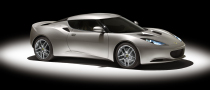 Lotus Elise, Esprit Still Due in 2012