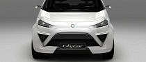 Lotus EV City Car Delayed But Will Be Cheaper Than Cygnet