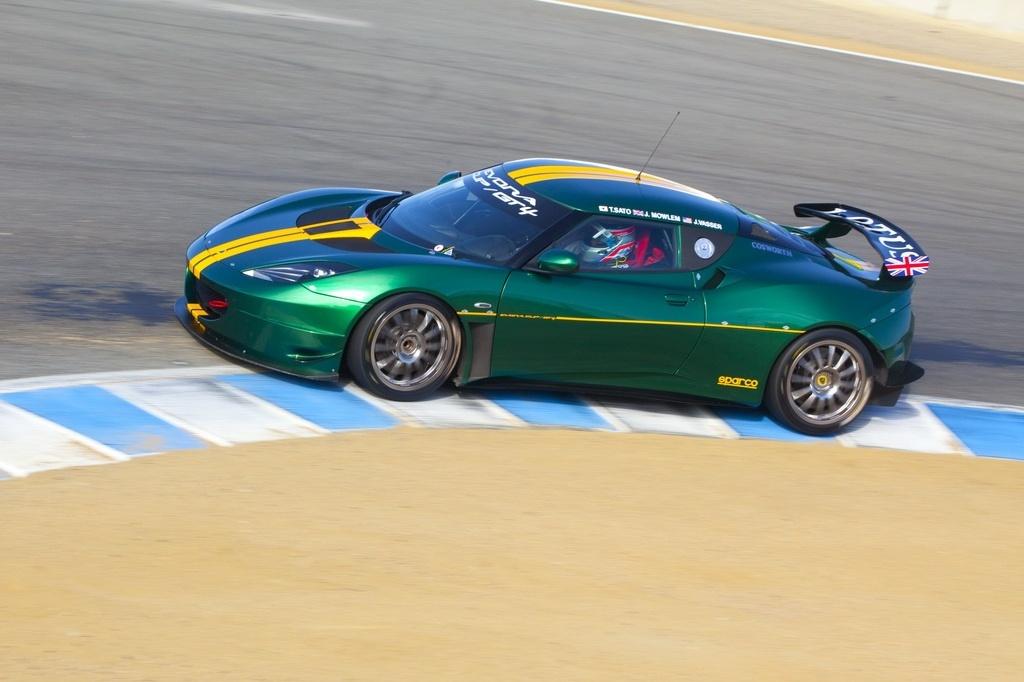 https://s1.cdn.autoevolution.com/images/news/lotus-evora-cup-gt4-makes-racing-debut-23911_1.jpg