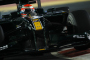 Lotus F1 Signs Gearbox Deal with Red Bull