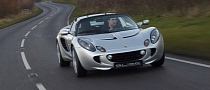 Lotus to Release Elise and Exige Final Editions for the US