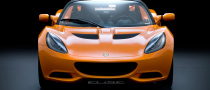 Lotus to Stop Production of NA-Spec Elise and Exige