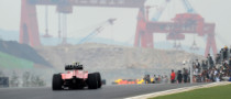 """Love Hotels"" Will Not Disappear for 2011 Korean GP"