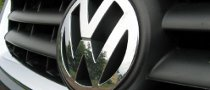 Lower Saxony Considers Selling VW Shares