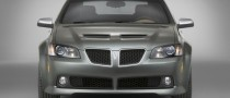 Lutz: Pontiac G8 May Live as Chevrolet