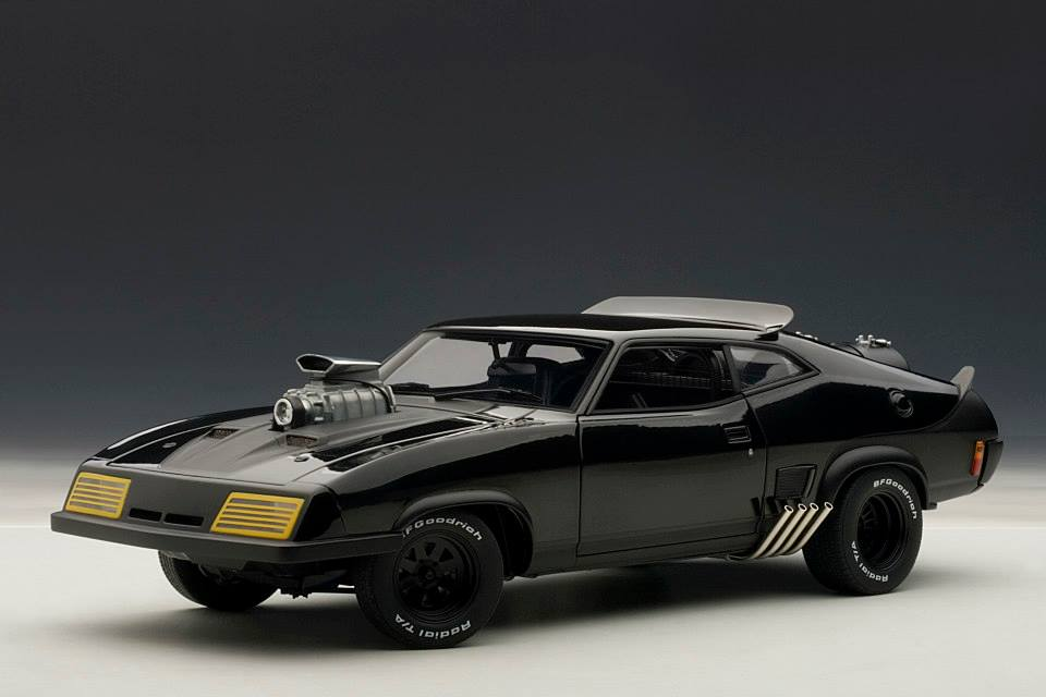 For Sale Mad Max Interceptor 1975 Ford Gs Falcon Coupe V8 90000 furthermore 31696 Ford Corcel Gt 1975 as well 1974 Xb Gs Fairmont Wagon additionally 8337747788 as well Trailer Mad Max 1979. on ford falcon xb coupe