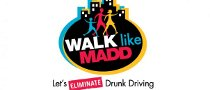 MADD Reports 3 Years of Progress in Eliminate Drunk Driving