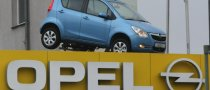 Magna Confirms Bid for Opel