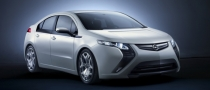 Magna Could Move Ampera Production Outside the UK