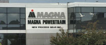 Magna Plants to Cut 10,500 Opel Jobs
