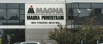 Magna Restructuring Survives Appeal