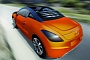 Magna Steyr to Unveil Peugeot RCZ Concept in Geneva