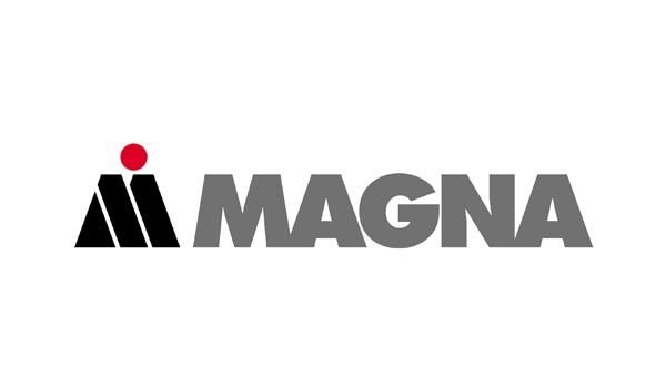 Magna To Invest 50 Million In Four Michigan Projects