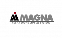 Magna to expand operations in Mexico
