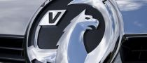 Magna, UK Govt to Start Vauxhall Funding Talks