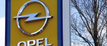 Magna Wants to Use Opel to Conquer Russia