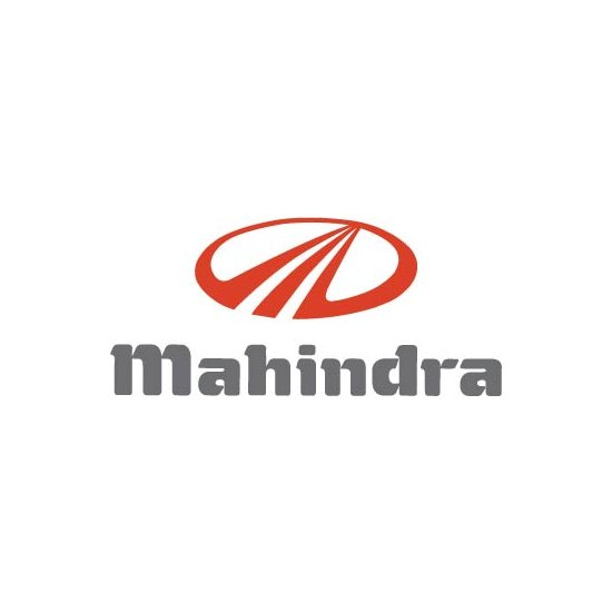 mahindra mahindra distribution network Mahindra comviva's sales and distribution is a distribution management  software which help operators to manage all types of channels with varied  business,.