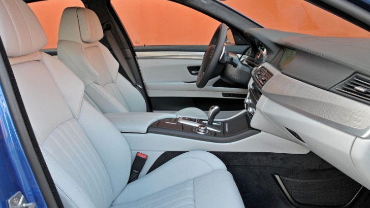 car leather upholstery custom auto leather interiors by html autos weblog. Black Bedroom Furniture Sets. Home Design Ideas