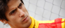 Manor Confirm Di Grassi Would Be Perfect for 2010