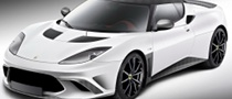 Mansory Lotus Evora Coming to Geneva