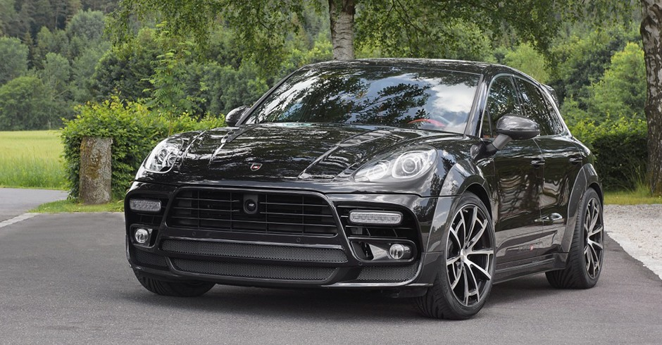 Mansory Porsche Macan Fully Revealed - autoevolution on porsche models, porsche sedan, porsche turbo, porsche spyder, porsche cayman, porsche panamera, porsche cayenne, porsche carrera, porsche 4 door, porsche cayanne, porsche cajun, porsche boxster, porsche japan, porsche magnum, porsche car, porsche suv,