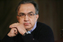 Marchionne: Chrysler Will Sell Better in November