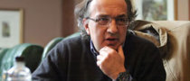 Marchionne Denies Plans to Keep Sterling Heights