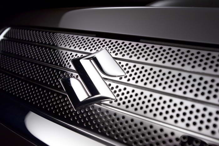 Marchionne Denies Suzuki's Involvement in Fiat-Opel ...