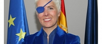 Maria de Villota Undergoes Additional Reconstruction Surgery