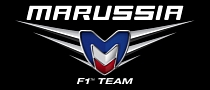 Marussia F1 Team to Use Williams KERS System in 2013