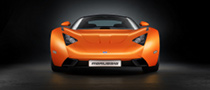 Marussia Preparing Seven New Models for the 2011 Frankfurt Auto Show