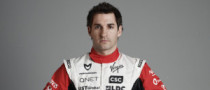 Marussia Virgin Wants to Score Points Early in 2011