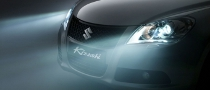 Maruti Suzuki to Build 2M Cars in India by 2015