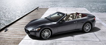 Maserati Considering New Entry-Level Model