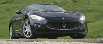 Maserati to Introduce Two New Entry-Level Models