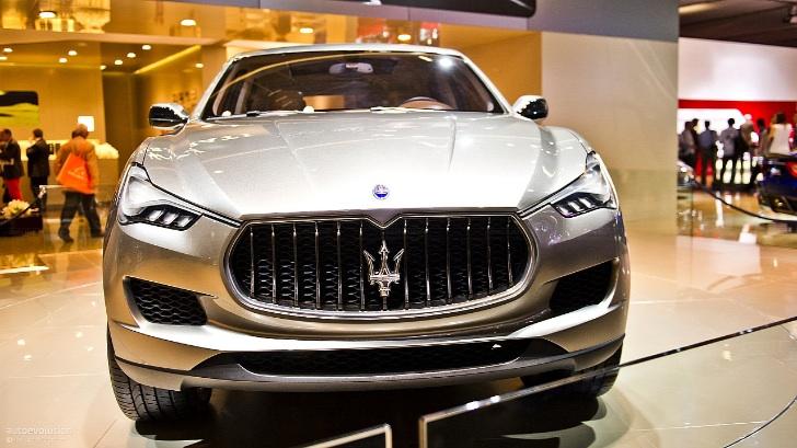 https://s1.cdn.autoevolution.com/images/news/maserati-to-launch-new-diesel-sedan-in-2013-suv-in-2014-42450_1.jpg